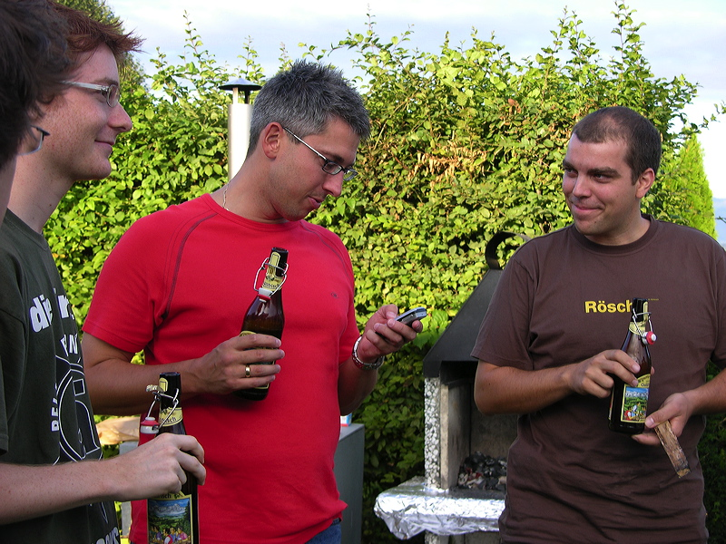 2006-08-21-sf-raclette-stampf-004