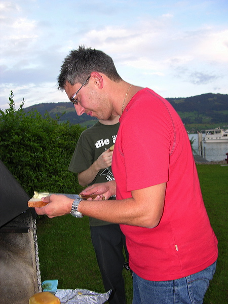 2006-08-21-sf-raclette-stampf-007