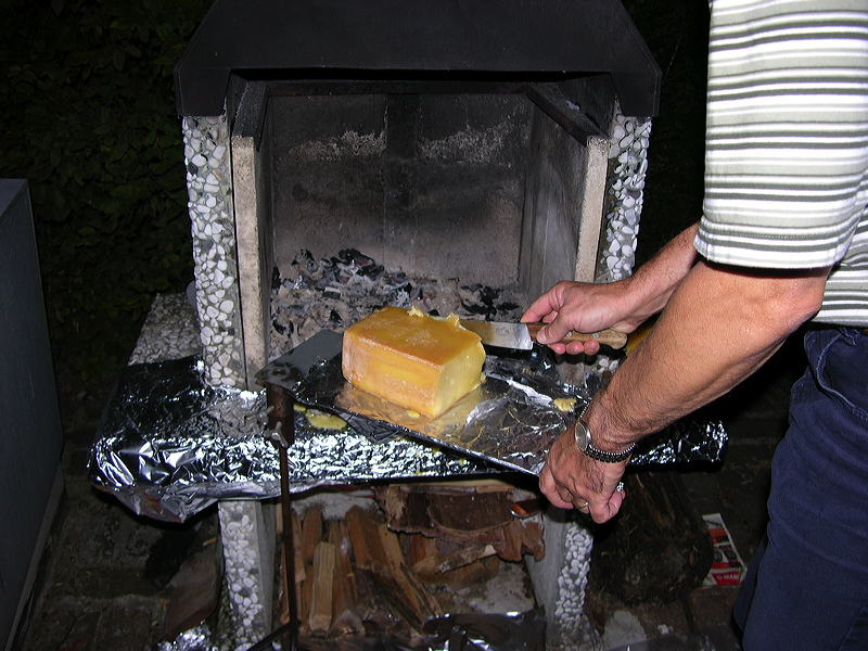 2006-08-21-sf-raclette-stampf-009