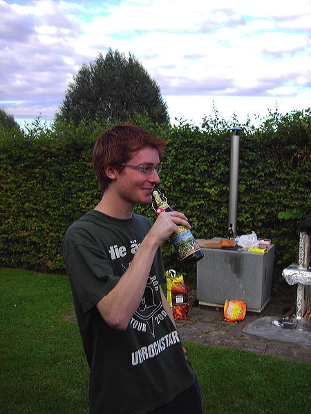2006-08-21-sf-raclette-stampf-011