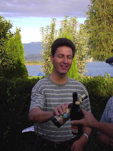 2006-08-21-sf-raclette-stampf-014