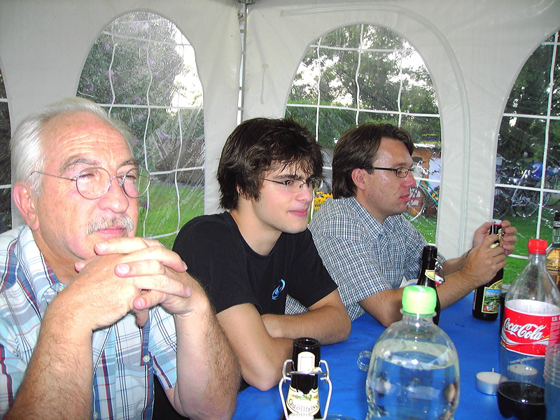 2006-08-21-sf-raclette-stampf-023