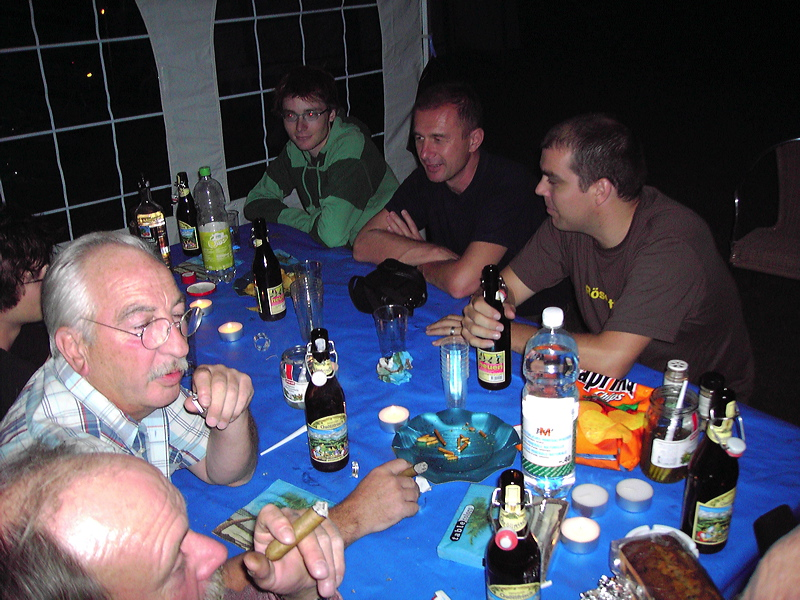 2006-08-21-sf-raclette-stampf-032