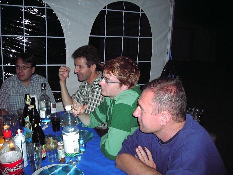 2006-08-21-sf-raclette-stampf-034