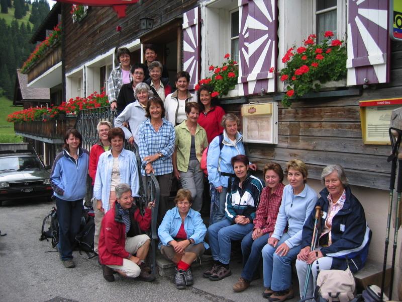 2006-09-03-ff-bergtour-006
