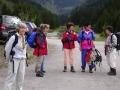 2006-09-03-ff-bergtour-001