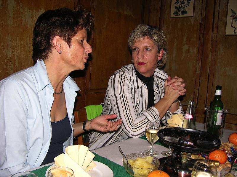 2006-12-01-sf-chlausabend-hof-009
