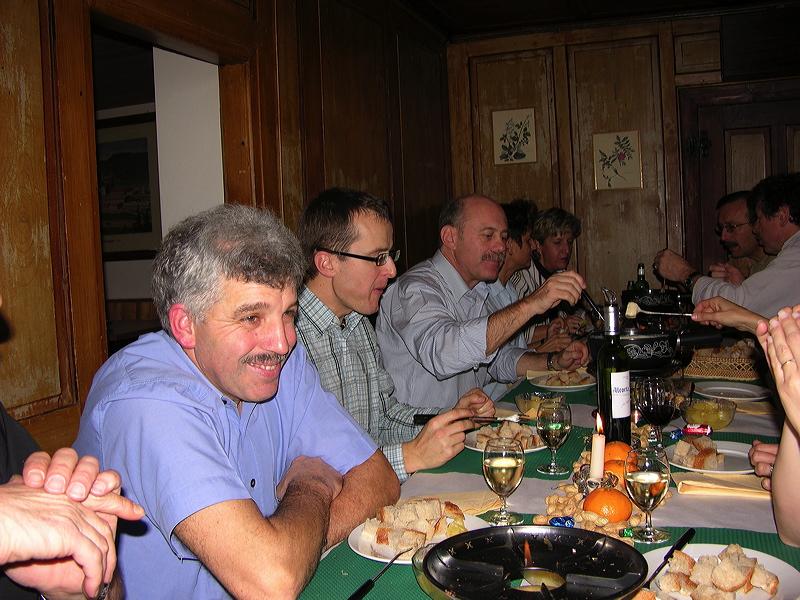 2006-12-01-sf-chlausabend-hof-011