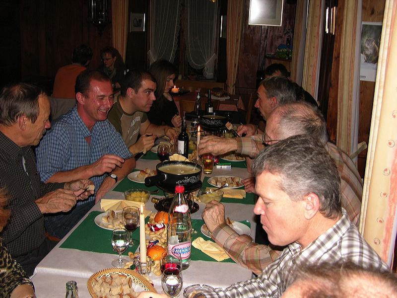 2006-12-01-sf-chlausabend-hof-013