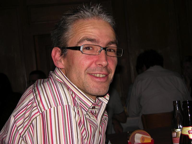 2006-12-01-sf-chlausabend-hof-030