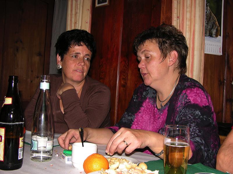 2006-12-01-sf-chlausabend-hof-031