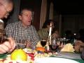 2006-12-01-sf-chlausabend-hof-001