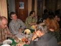 2006-12-01-sf-chlausabend-hof-002