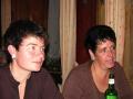 2006-12-01-sf-chlausabend-hof-007