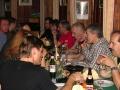2006-12-01-sf-chlausabend-hof-008