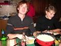 2006-12-01-sf-chlausabend-hof-015