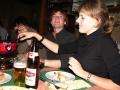 2006-12-01-sf-chlausabend-hof-016