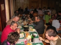2006-12-01-sf-chlausabend-hof-019