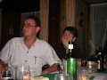 2006-12-01-sf-chlausabend-hof-032