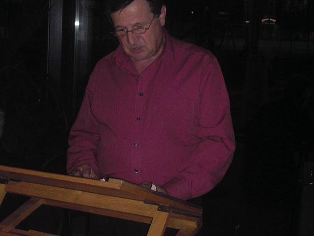 2007-01-12-tsvj-dv-020