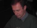 2007-01-12-tsvj-dv-012