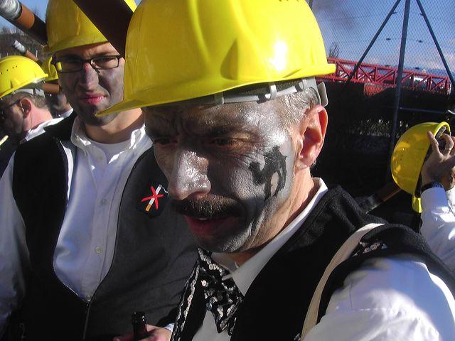 2007-02-15-sf-fasnacht-raucher-bar-005