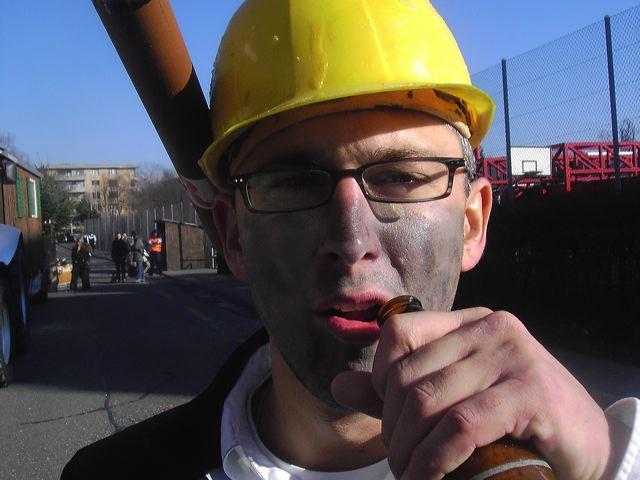 2007-02-15-sf-fasnacht-raucher-bar-012