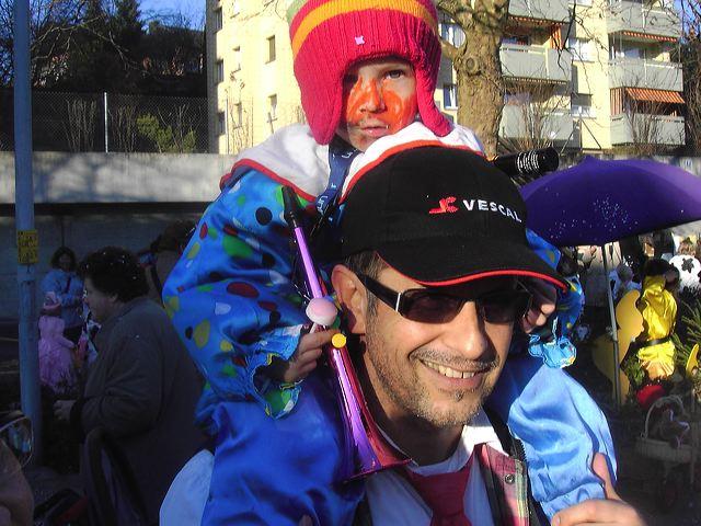 2007-02-15-sf-fasnacht-raucher-bar-022
