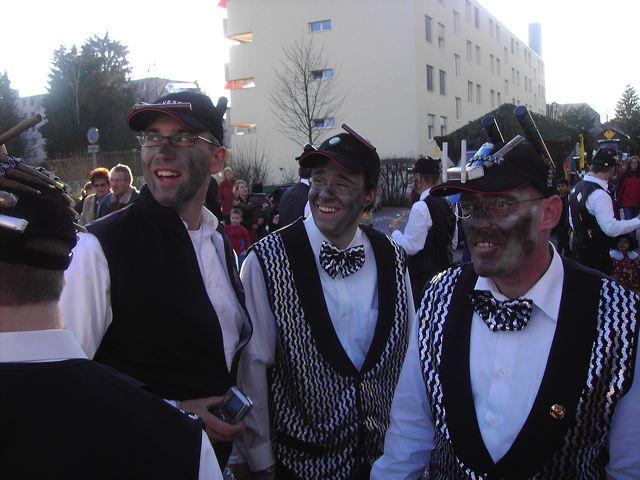 2007-02-15-sf-fasnacht-raucher-bar-030