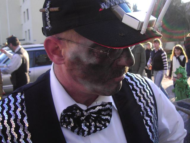 2007-02-15-sf-fasnacht-raucher-bar-031