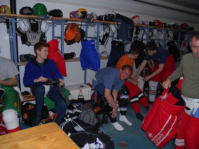 2007-03-27-sf-hockey-wetzikon-004