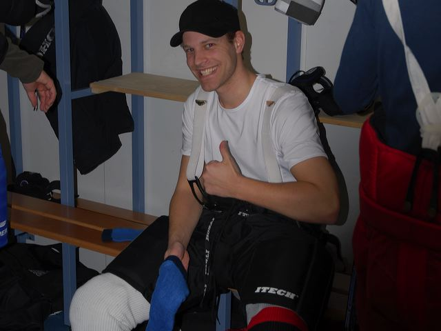 2007-03-27-sf-hockey-wetzikon-009