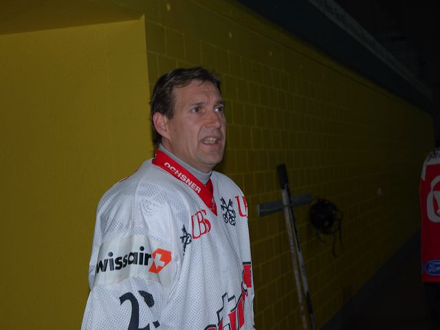 2007-03-27-sf-hockey-wetzikon-013