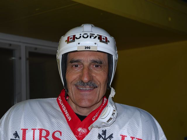 2007-03-27-sf-hockey-wetzikon-014