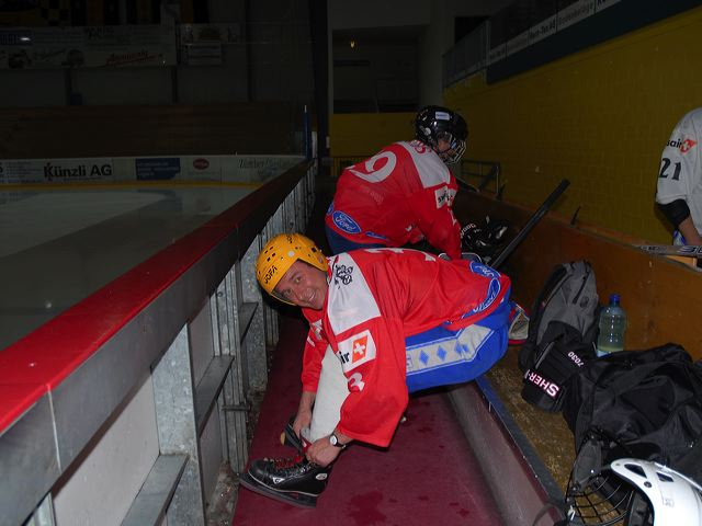 2007-03-27-sf-hockey-wetzikon-015