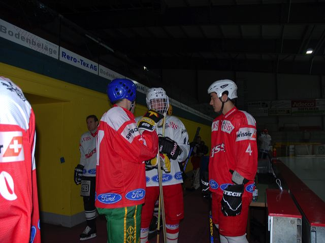 2007-03-27-sf-hockey-wetzikon-017