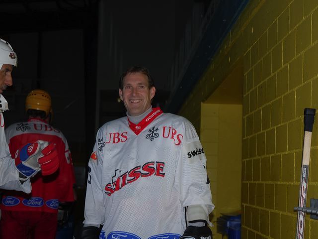 2007-03-27-sf-hockey-wetzikon-018