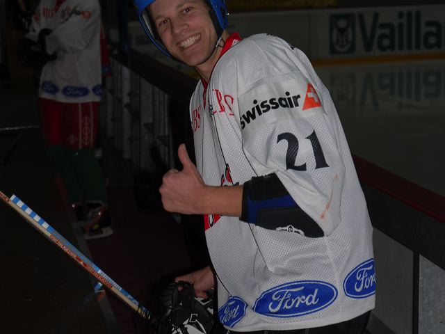 2007-03-27-sf-hockey-wetzikon-020