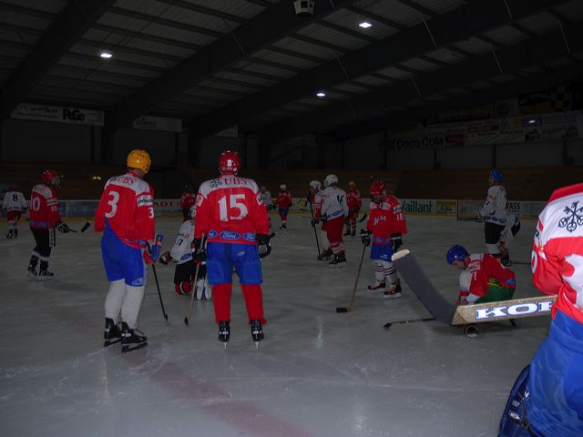2007-03-27-sf-hockey-wetzikon-021