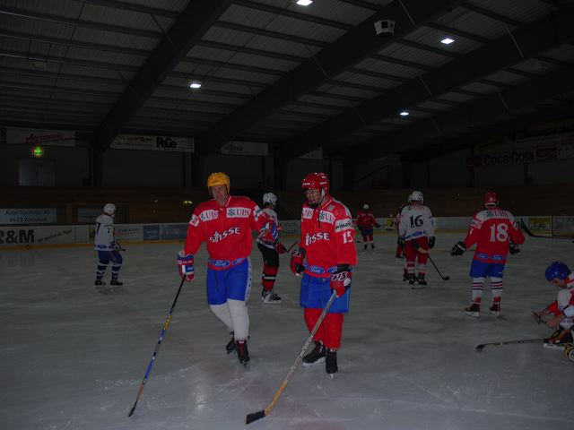 2007-03-27-sf-hockey-wetzikon-022