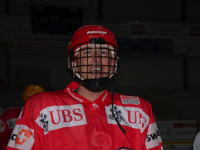 2007-03-27-sf-hockey-wetzikon-023