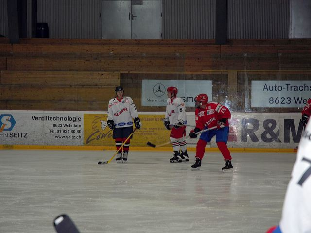 2007-03-27-sf-hockey-wetzikon-024