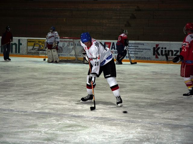 2007-03-27-sf-hockey-wetzikon-026