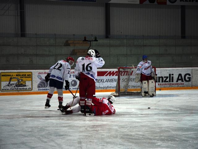 2007-03-27-sf-hockey-wetzikon-027