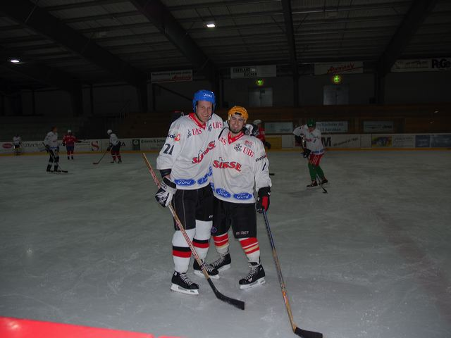 2007-03-27-sf-hockey-wetzikon-029