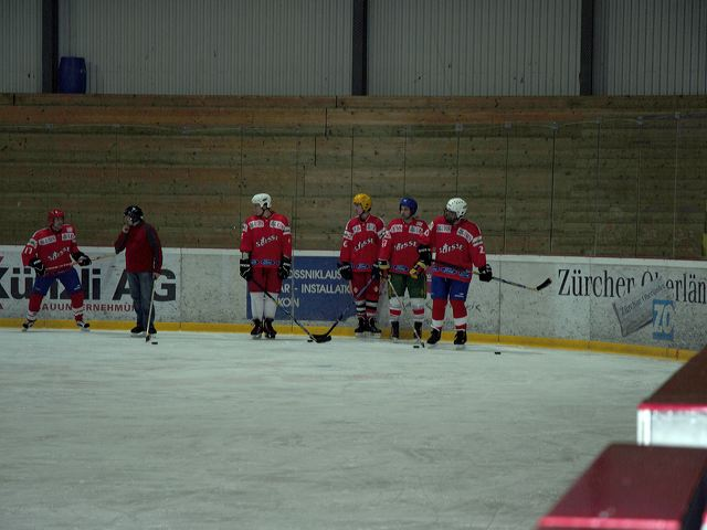 2007-03-27-sf-hockey-wetzikon-030