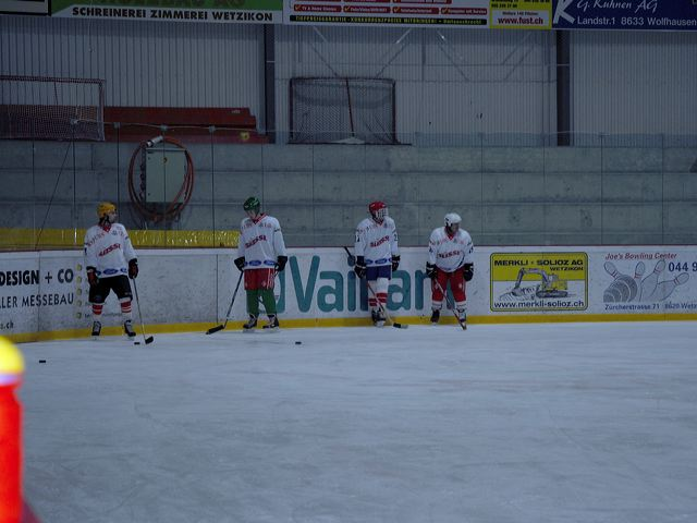 2007-03-27-sf-hockey-wetzikon-031