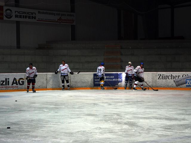 2007-03-27-sf-hockey-wetzikon-032