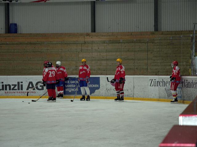 2007-03-27-sf-hockey-wetzikon-033