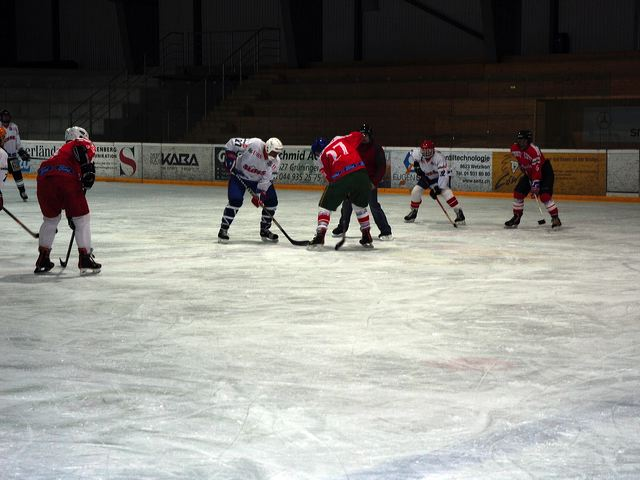 2007-03-27-sf-hockey-wetzikon-034